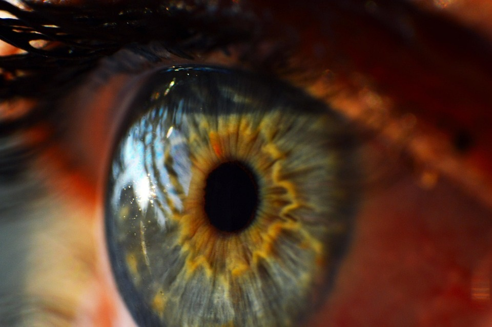 Können Sie sich zweimal einer Augenlaseroperation unterziehen?