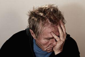 Techniken und Mittel zur Schmerzbekämpfung
