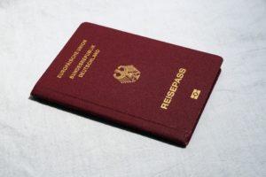 Einwanderung nach Deutschland – Alles was Sie wissen müssen