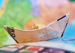Expatriates - Steuern zahlen in Deutschland