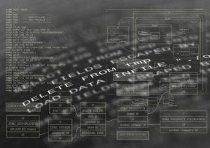 Was ist eigentlich Software Lizenzmanagement?