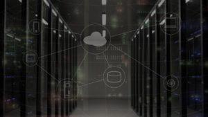Es wird erwartet, dass der Markt für LAN-Ausrüstungen für ein globales Unternehmensnetzwerk im Prognosezeitraum 2018–2026 eine hohe CAGR registrieren wird