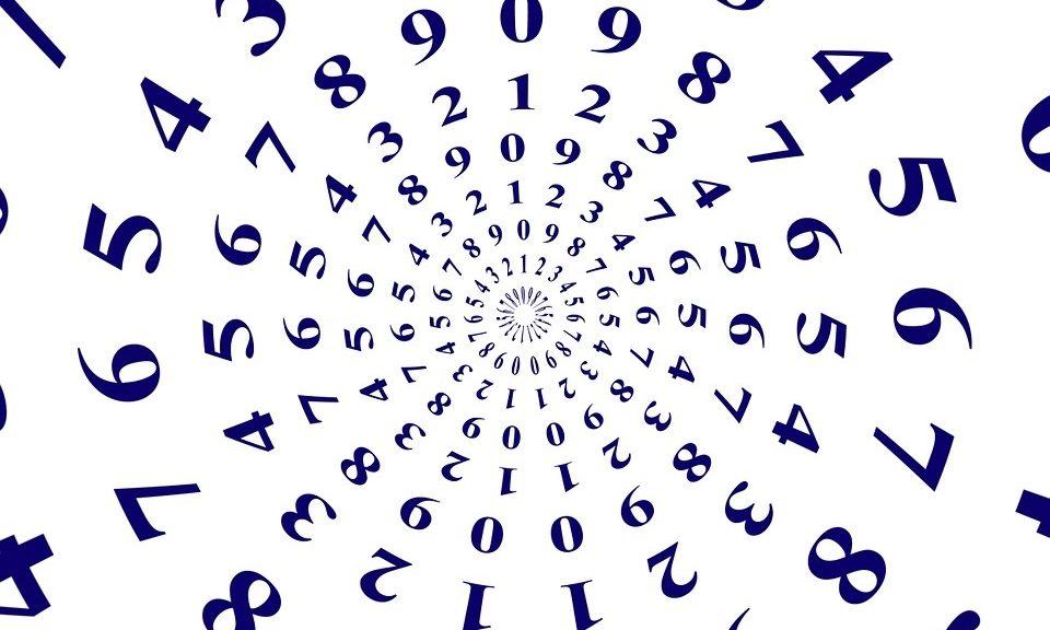 Numerologie: Was ist Numerologie? Und wie funktioniert es?