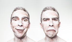 3 häufige Hautprobleme und mögliche Behandlungen