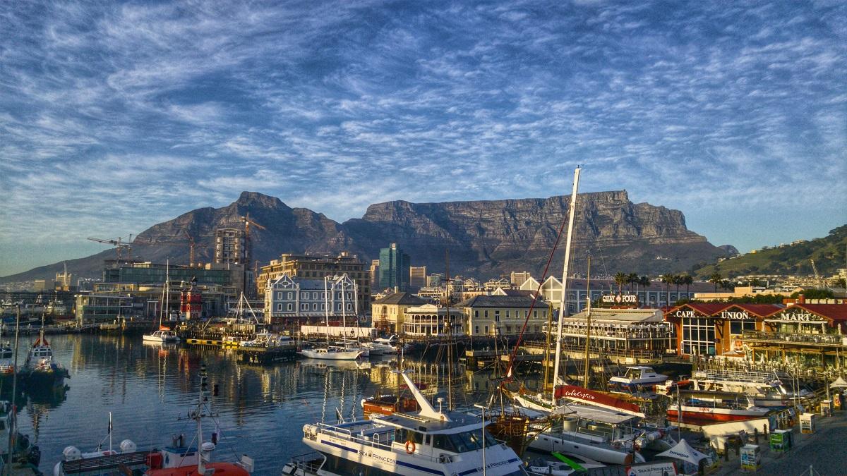 10 wichtige Tipps für Ihren ersten Besuch in Kapstadt