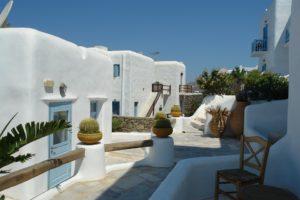 Magisches Mykonos – 7 Luxusgeheimnisse für den perfekten Urlaub