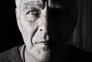 Altern – Normale Anzeichen für das Älterwerden
