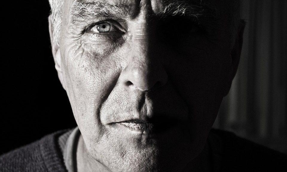 Altern - Normale Anzeichen für das Älterwerden