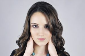Die beliebtesten Kosmetikbehandlungen 2019