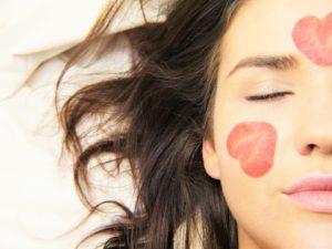 Ist ein Liquid Face-Lifting das Richtige für Sie?