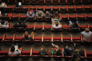 5 Tipps und Trends von der Google Webmaster-Konferenz