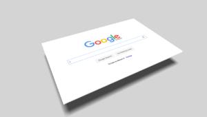 6 Gründe, warum Google Ads für Unternehmen gut sind