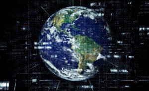 10 Schritte zu einer erfolgreichen Cloud-Migration