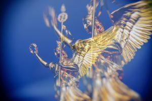 Gibt es wirklich Engel auf der Erde?