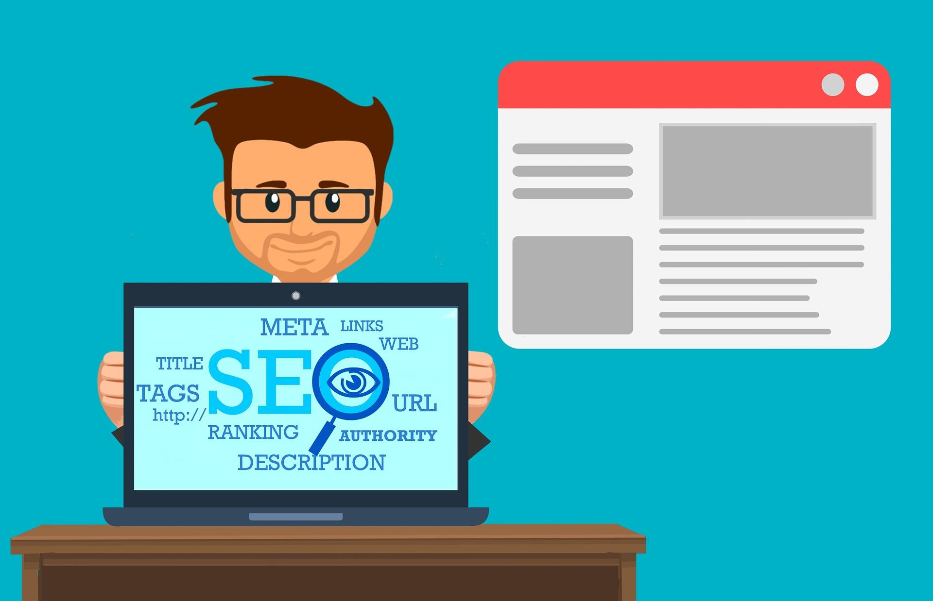 Neu bei SEO? Verstehen Sie den Jargon mit dieser grundlegenden Suchmaschinenterminologie.