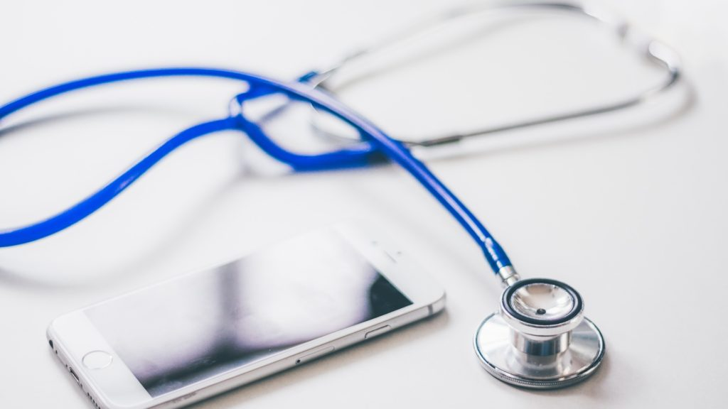 6 Gründe, warum Sie Ihren Hautarzt aufsuchen sollten